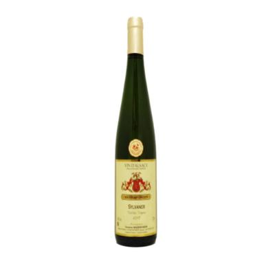 Sylvaner Vieilles Vignes 2019