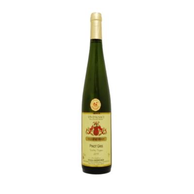 Pinot Gris Vieilles Vignes 2019