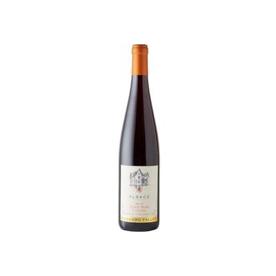 Pinot Noir Vielli
