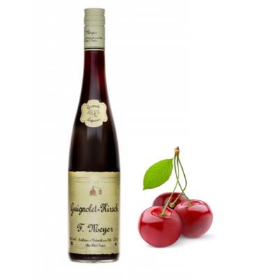 Liqueur de Guignolet Kirsch