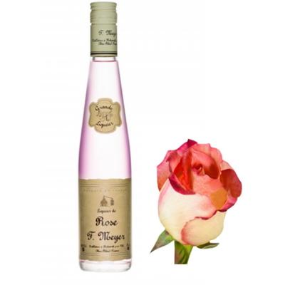 Liqueur de Rose