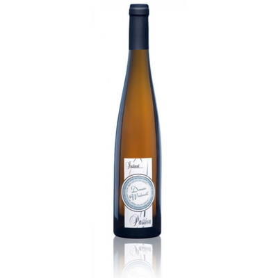 "INSTANT PASSION"" GEWURZTRAMINER 2012 Vendanges Tardives"
