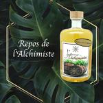 Rhum Repos de l'Alchimiste ,L'arrangé des Alchimistes ,L'arrangé des Alchimistese ,L'arrangé des Alchimistes,lalsace-en-bouteille