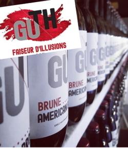 Logo Brasserie GUTH lalsace-en-bouteille.com 300
