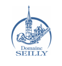 domaine SEILLY lalsaceenbouteille