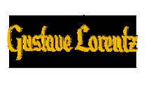 logo gustave lorentz500-200