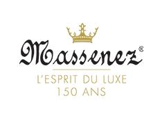 Massenez-150-ans-logo-  lalsace-en-bouteille