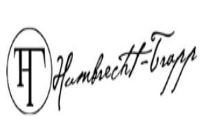 logo HUMBRECHT-TRAPP logo lalsace-en-bouteille