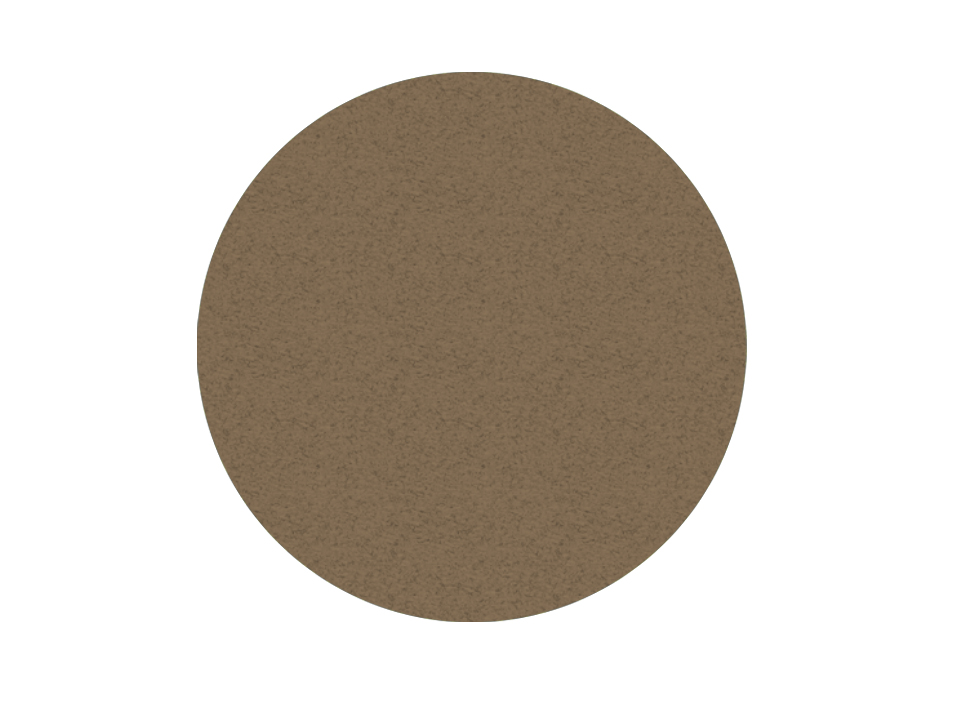 COULEUR Taupe