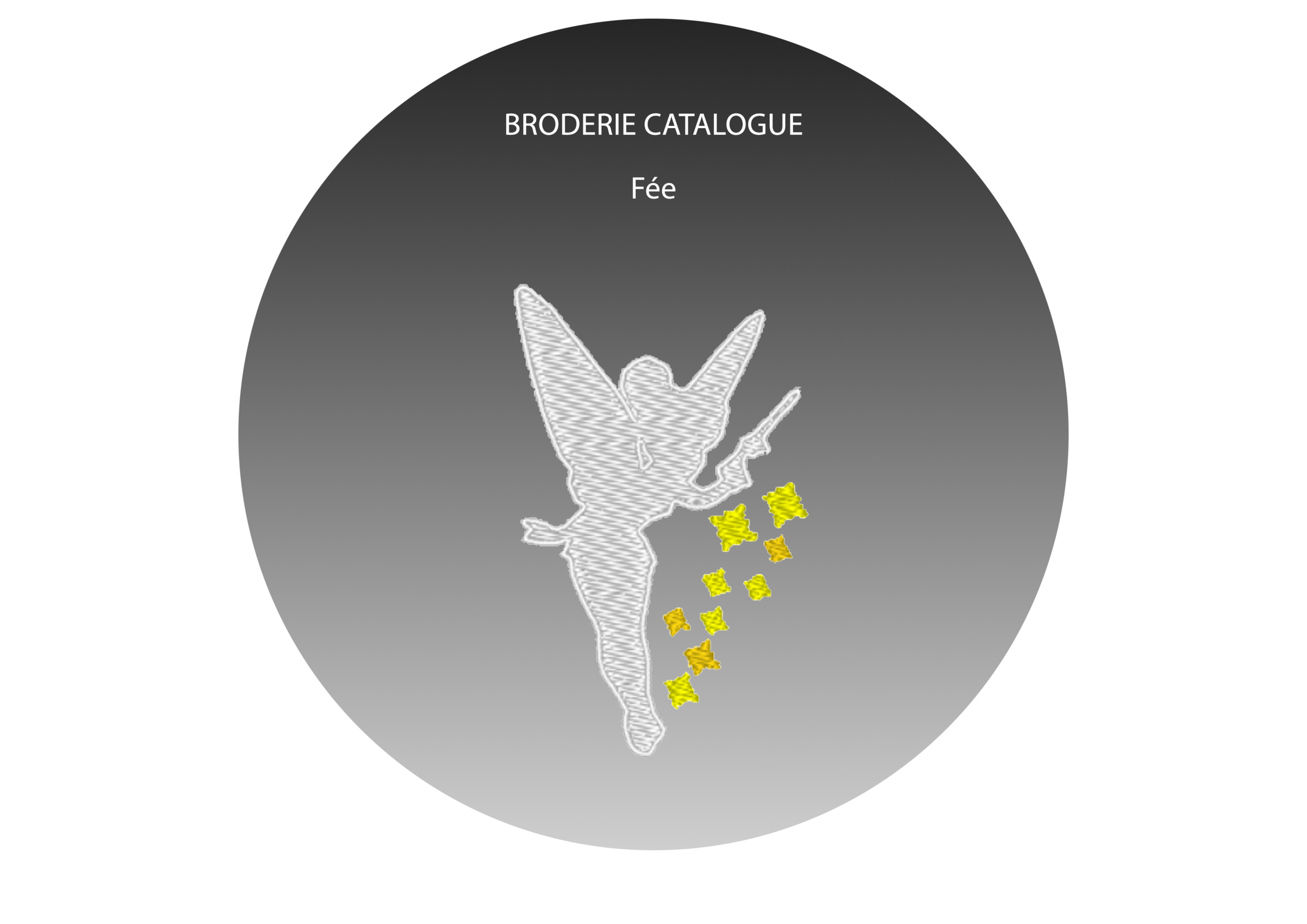 Broderie-catalogue_fee
