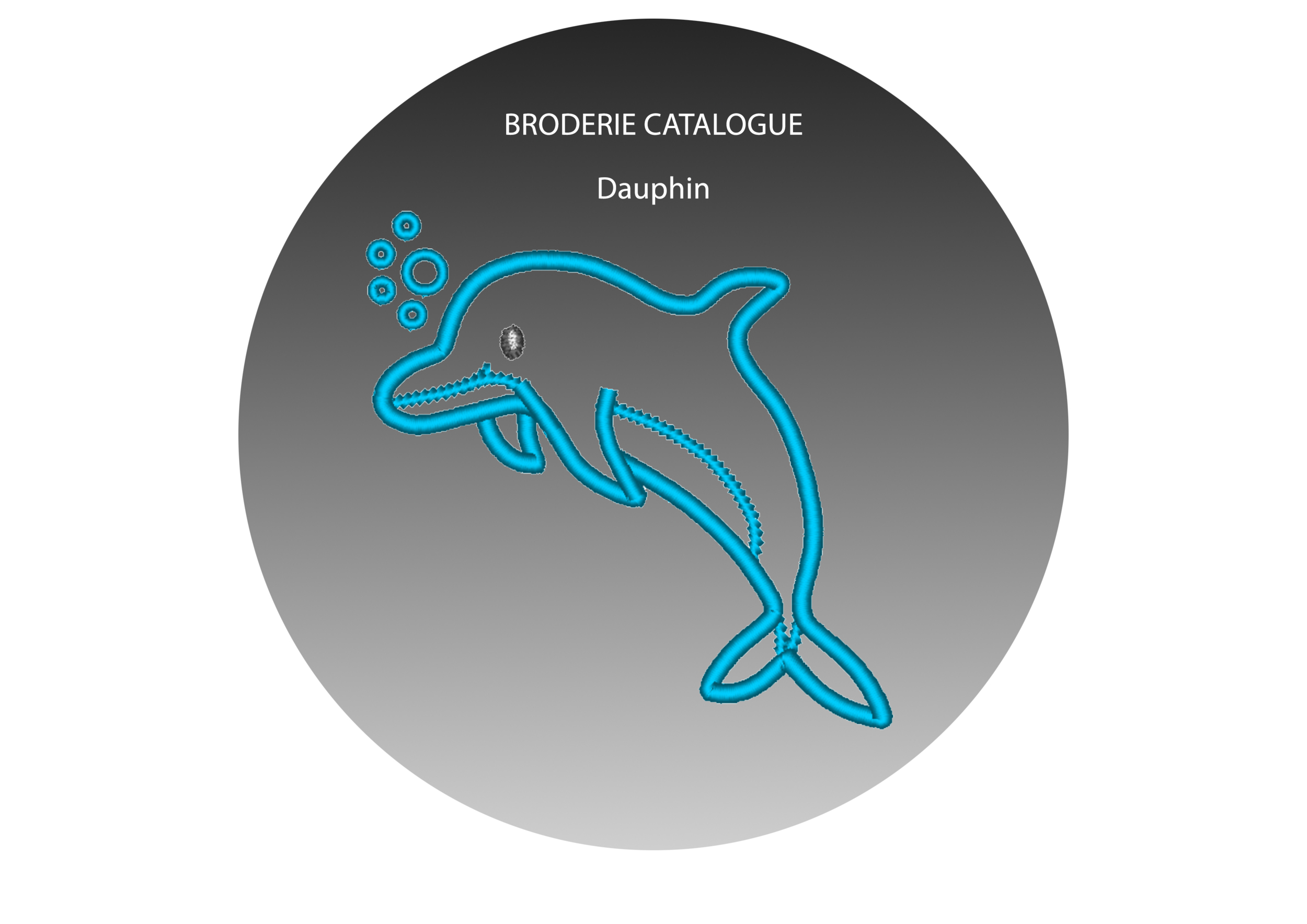 Broderie-catalogue_dauphin
