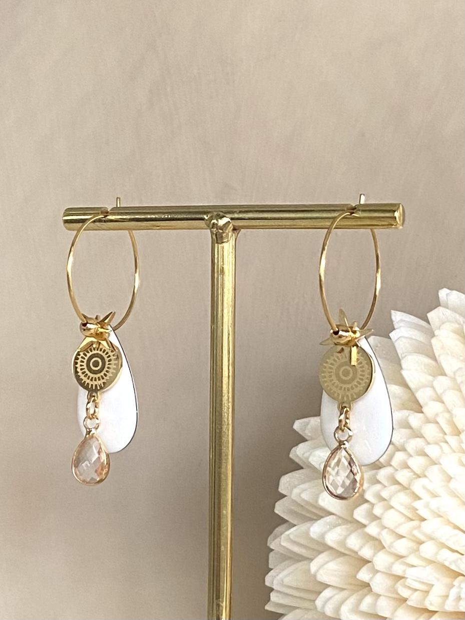 création jozephine bijoux