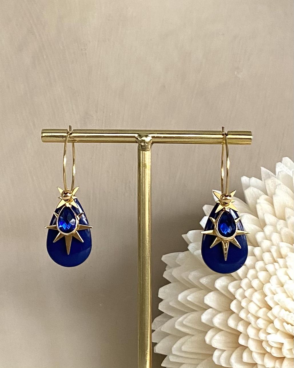 creation jozephine bijoux
