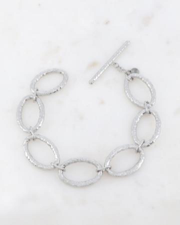 bracelet ikita jozephine Saint Nazaire