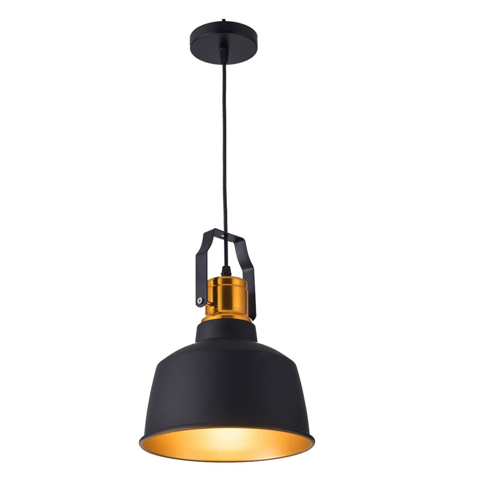 Lampe-suspension-r-tro-nordique-en-fer-Style-cr-atif-lumi-re-suspension-Vintage-r-tro