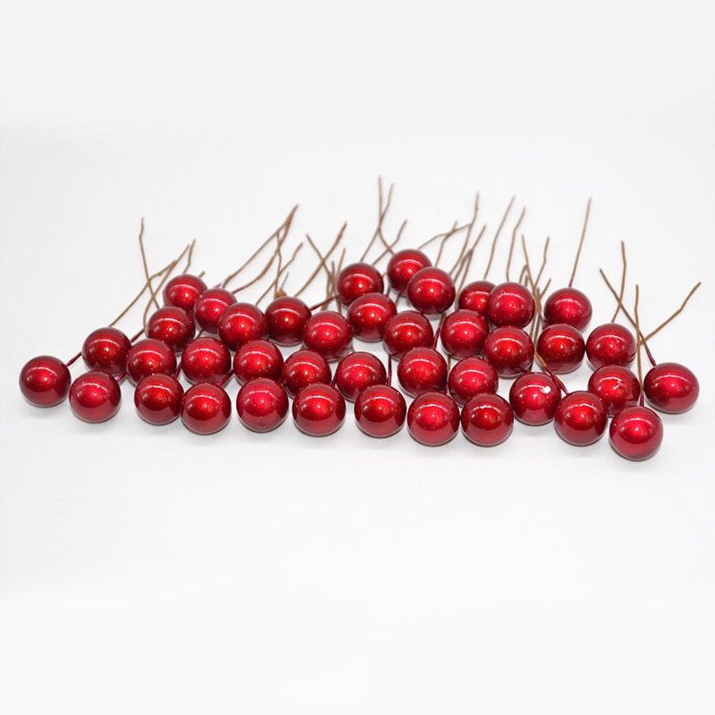 Perles décoratives à piquer