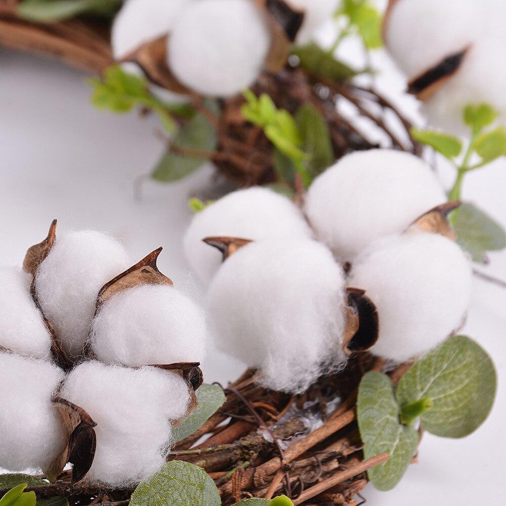 T-te-de-kapok-artificielle-coton-s-ch-bouquet-de-couronne-en-coton-naturel-pour-bricolage