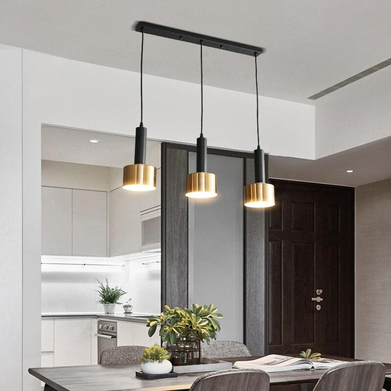 Plafonnier-suspendu-3-t-tes-design-cr-atif-moderne-design-d-int-rieur-luminaire-d-int