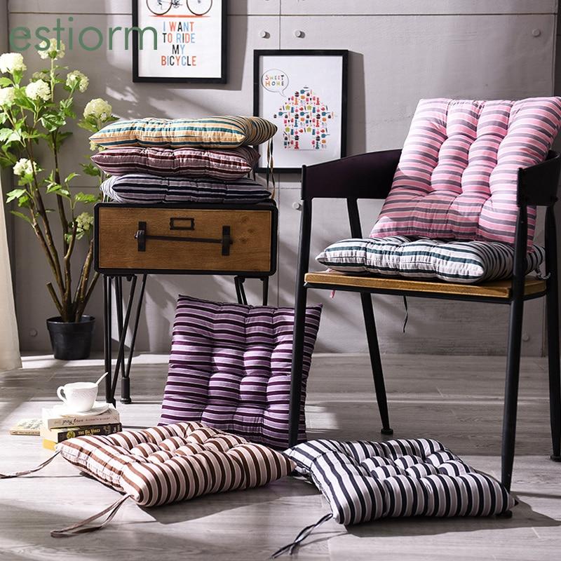 Coussin-de-chaise-ray-40x40cm-coussinet-de-chaise-carr-en-coton-avec-attaches-coussin-de-si