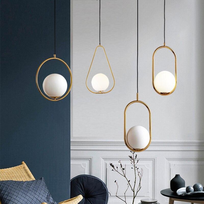Lampe-suspendue-au-design-nordique-moderne-et-minimaliste-luminaire-d-coratif-d-int-rieur-id-al