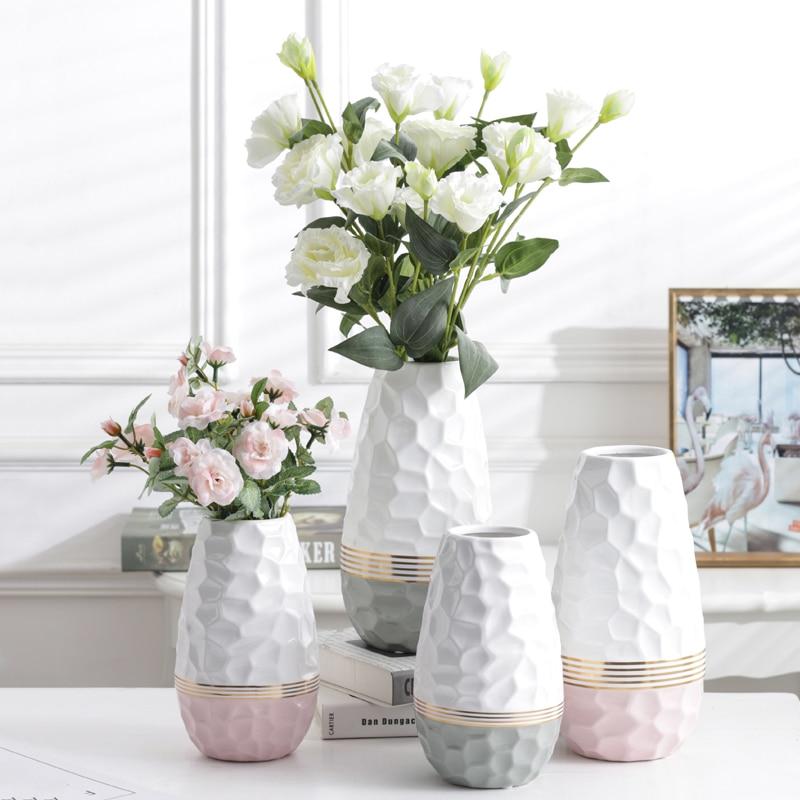 1-pc-ondulation-conception-fleur-Vase-en-c-ramique-plaqu-or-Vase-eau-plantation-conteneur-maison