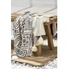 Nouveau-nordique-g-om-trique-tricot-couverture-jeter-Plaids-tricot-couvertures-literie-canap-couverture-m-me