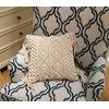 45-45-cm-100-coton-lin-macram-tiss-la-main-coton-fil-oreiller-couvre-g-om