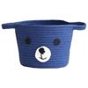 Ours-coton-corde-paniers-de-rangement-tiss-v-tements-sales-panier-linge-enfants-jouets-bureau-articles
