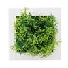 Plantes-succulentes-artificielles-d-coration-de-cadre-mural-pour-chambre-coucher-d-coration-de-maison-fausses