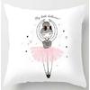 Mignon-dessin-anim-rose-coussin-licorne-arc-en-ciel-sir-ne-flamant-rose-lapin-reine-papillon