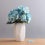 Nordique-minimaliste-Vase-en-c-ramique-sec-fleur-fleur-plante-Vase-cr-atif-affichage-salon-TV