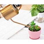 Arrosoirs-de-jardin-pour-fleurs-m-tal-1300-ml-petite-bouteille-d-eau-facile-utiliser-poign