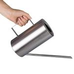 1500-mL-acier-inoxydable-arrosoir-longue-bouche-ronde-arrosage-Pot-pour-maison-jardin-plante-arrosage-Pots