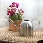 Arrosoir-inox-jardinage-en-Pot-petit-Purling-bidon-int-rieur-Succulent-Long-arrosage-fleur-bouilloire-fournitures
