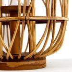 Chinois-classique-en-bois-rotin-artisanat-cadeau-bougie-lanterne-cr-ative-ameublement-ornements-m-tal-bougeoir