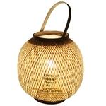 Chinois-lampe-de-table-en-bambou-art-bambou-jardin-restaurant-restaurant-chambre-Japonais-lanterne-tatami-lampes
