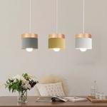 Pendentif-Led-moderne-luminaire-avec-bois-fer-salle-manger-Bar-caf-Restaurant-nordique-int-rieur-cylindre