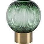 Vase-fleurs-en-verre-pour-la-maison-D-coration-sph-rique-cr-ative-vase-de-d