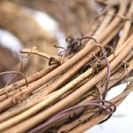 D-coration-de-mariage-couronne-en-rotin-naturel-guirlande-guirlande-bricolage-artisanat-d-cor-pour-maison