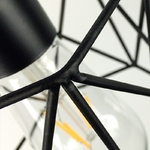 Lampes-suspendues-industrielles-rustiques-am-ricaines-lampe-d-le-de-cuisine-lampe-suspendue-caf-luminaires-modernes