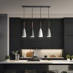 Moderne-3-6-pendentif-clairage-nordique-minimaliste-barre-pendentif-lumi-res-cuisine-le-suspendus-lampes-salle