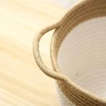 Cr-atif-coton-corde-Art-seau-de-rangement-bureau-d-bris-nettoyage-panier-de-rangement-et