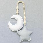 Oreiller-d-coratif-pour-b-b-toiles-de-lune-perles-en-bois-jouets-d-coratifs-d