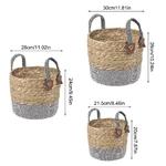 Paniers-de-rangement-pliables-en-rotin-et-paille-bacs-fleurs-pliables-pour-jardini-re-fournisseur-de