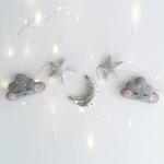 INS-nordique-nuages-de-lune-Guirlandes-pour-b-b-d-coration-murale-suspendue-pendentif-fleur-livraison