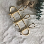 Rotin-mur-crochets-enfants-v-tements-organisateur-support-v-tements-chapeau-suspendu-crochet-rotin-cintre-enfants
