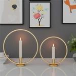 Bougeoir-mural-3D-g-om-trique-pour-th-chandelier-d-coration-pour-la-maison-mariage-bougeoir