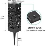 Lanterne-d-ext-rieur-nergie-solaire-luminaire-d-coratif-d-ext-rieur-id-al-pour-une