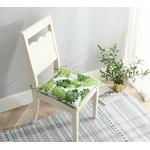 Coussin-de-si-ge-d-coratif-pour-chaise-de-bureau-1-pi-ces-oreillers-d-coratifs