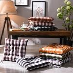 Coussin-de-chaise-de-cuisine-carr-avec-attaches-40x40cm-coussin-de-jardin-de-Patio-int-rieur
